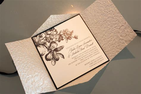 free printable wedding invitation templates best
