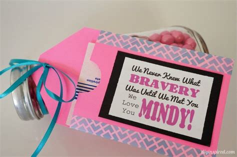 Make Your Own Gift Card Holder - diy paper gift card holders diy inspired