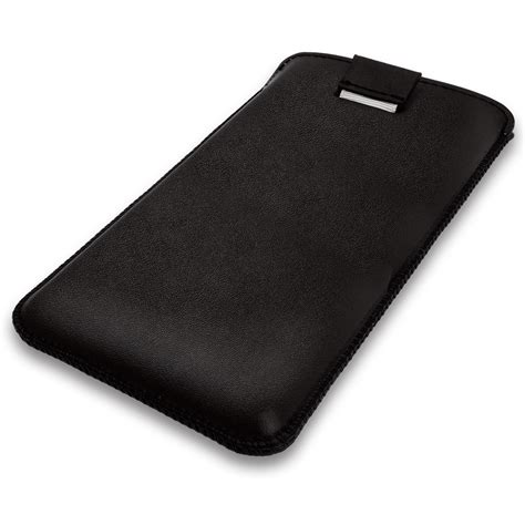 Leather Motorola Moto G leather pouch for motorola moto g 3rd generation 2015