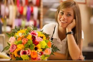 Murdoch Florist Hospital Florist