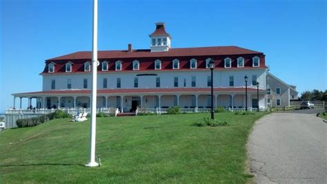spring house hotel block island 301 moved permanently