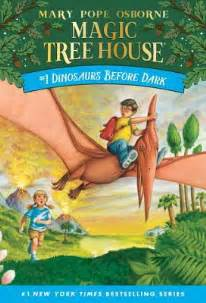 Magic Tree House Dinosaurs Before Book Report by Dinosaurs Before By Pope Osborne Sal Murdocca Paperback Booksamillion Books