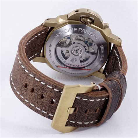 Jam Tangan Hush Puppies Surabaya harga sarap jam tangan panerai luminor submersible 1950