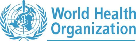 Who The World world health organization euclid lms