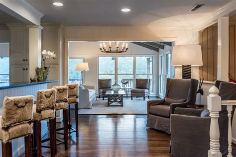 How Much An Interior Designer Makes Stylish As Well As Lovely How Much Would An Interior