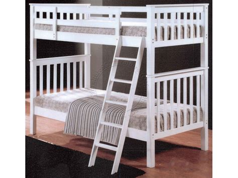 double deck bed double deck bunk bed dd1067a