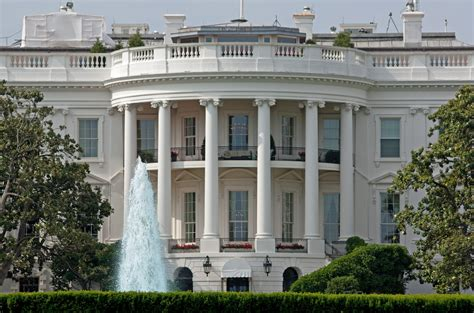 white house side white house side 28 images panoramio photo of white house side white house the