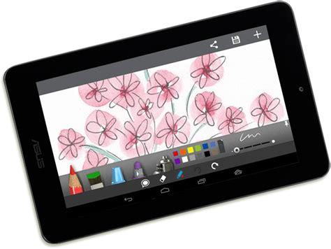 Tablet Asus All Type asus memo pad tablets asus global
