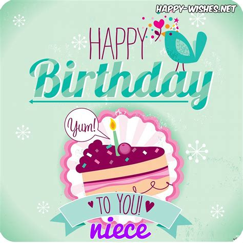 happy birthday niece images happy birthday wishes for niece quotes images memes
