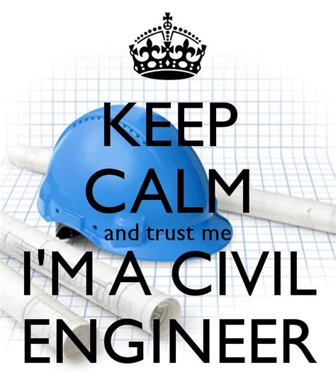 Civil Engineering 6 image result for i m an civil engineer i m a civil