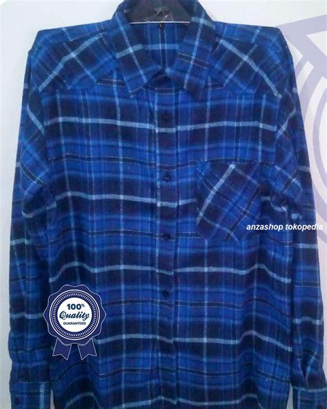 Kma 05 Size 7 9 Kemeja Anak Lengan Pendek Berkualitas Termurah jual kemeja flanel mens branded bandung 05 anza shop