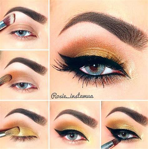 makeup tutorial london 21 eye makeup tutorials for beginner london beep