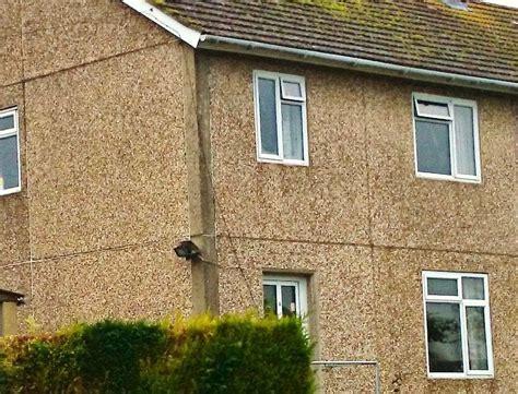 reema houses mortgages prc house types prc repairs the prc repair co prc repair