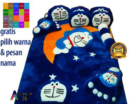Karpet Karakter Di Lazada info daftar harga jual adzkia edisi ramadhan