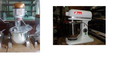 Mixer Roti Di Medan temukan mesin roti berkualitas di toko mesin