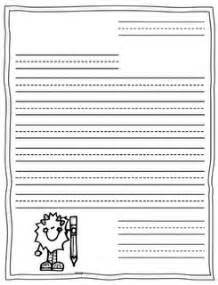 letter writing template for grade book we and words on