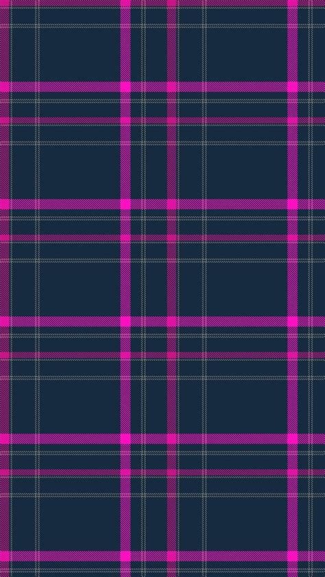 pink plaid pattern iphone wallpapers iphone 5 s 4 s 3g 121 best plaid junk images on pinterest background