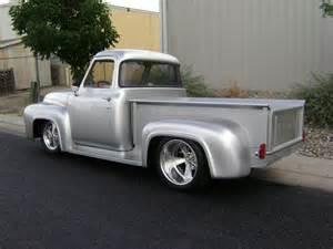 1955 ford f 100 custom 157325