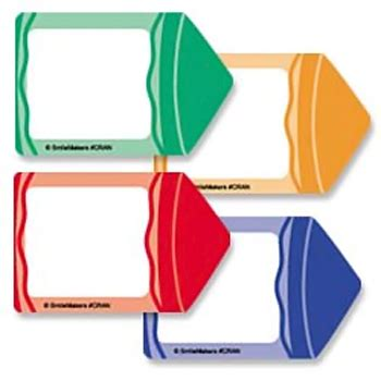 printable name labels for preschool 5 best images of free preschool printable name plates