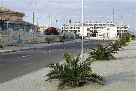 Keren Eritrea   November 26th 2006