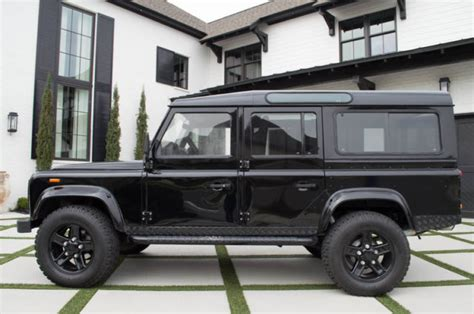 defender land rover interior land rover defender modified interior imgkid com