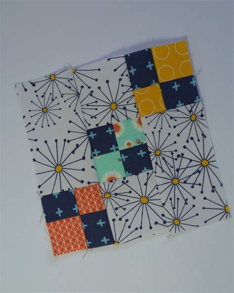 6 Inch Quilt Block Patterns Free by 17 Best Images About 6 Inch Quilt Blocks On