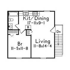 convert garage to apartment floor plans garage apartment on pinterest apartment plans garage