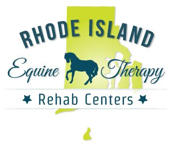 Ri Detox And Treatment Programs by Rhode Island Equine Therapy Rehab Centers
