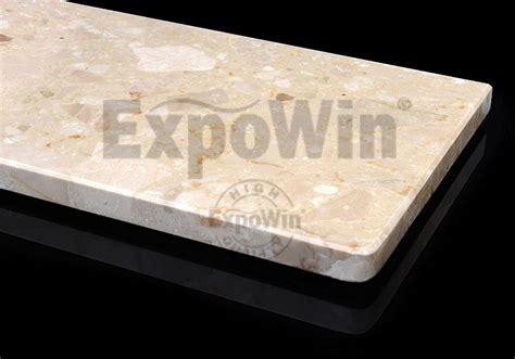 kunststein fensterbank preis kunststein fensterb 228 nke stein design 20mm innen und