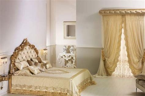 tende camere da letto classiche tende x da letto classica