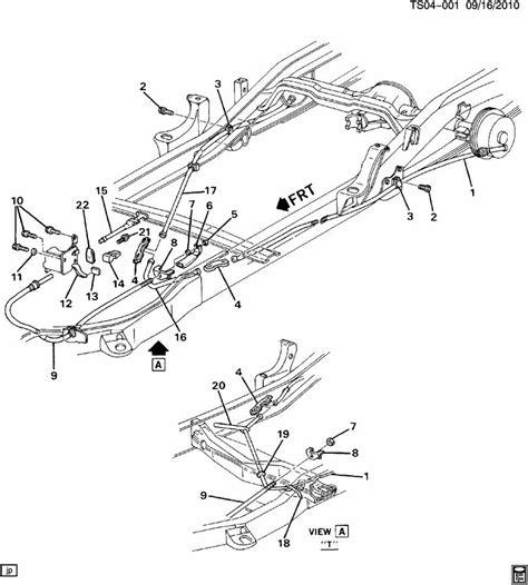 free auto repair manuals 1989 buick lesabre transmission control 1989 buick lesabre fuse box diagram buick auto wiring diagram