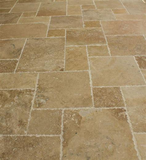 floor tiles pattern design joy studio design gallery best design
