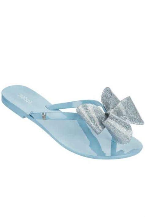 Ebuty Sale 3y Dress Blueberry mini harmonic bow flip flop blue shopinjoy