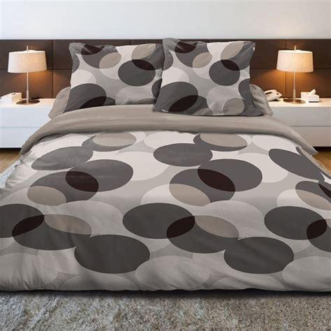 Bedcover Set Seprei Uk 200x200 circles 100 cotton bed linen set duvet cover pillow cases soulbedroom home textile