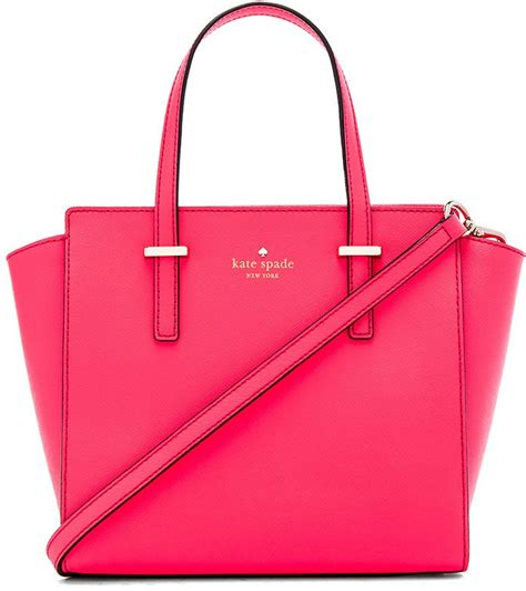 Kate Spade | 25 best ideas about kate spade bag on pinterest kate