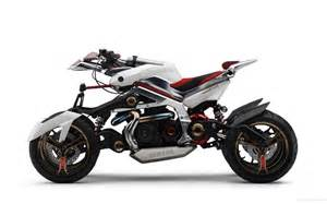 new bikes and cars racing expensive cars and bikes beautiful desktop