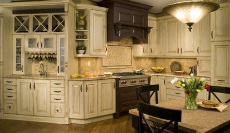 bellmont usa kitchens  baths manufacturer