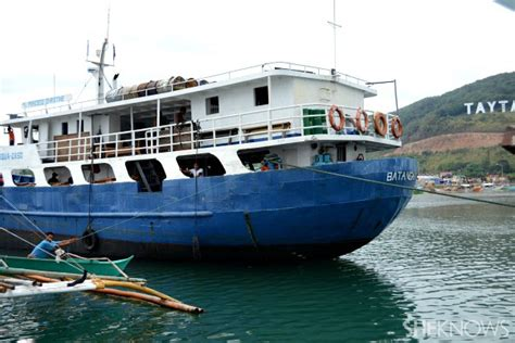 fishing boat sale philippines fishing boat for sale philippines repossessed boats for