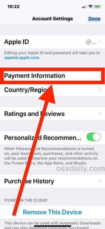 yahoo email verification required iphone how to fix verification required for apps downloads on