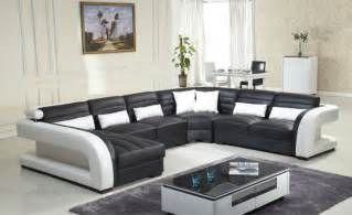 Living Room Sofa Sets Designs Living Room 2017 Favorite Contemporary Sofa Set Designs For Living Room Decor Set Sofa