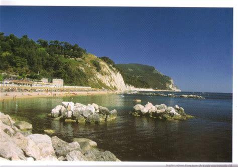 casa vacanze conero casa vacanze sulla riviera conero hotelfree it