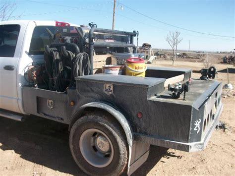 pipeline welding beds for sale 28 pipeline welding beds for sale pipeline welding