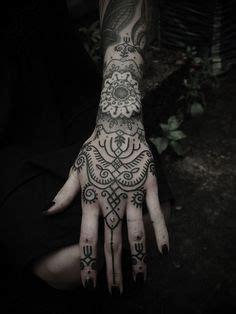 mandala tattoo rihanna 1000 images about t t on pinterest henna tattoos and
