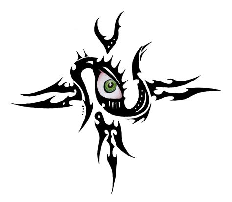 tribal tattoo stencils free eye tattoos designs ideas and meaning tattoos for you
