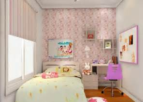 wallpaper for girls bedroom girl bedroom wallpaper gt pierpointsprings com