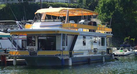 pontoon boat rental center hill lake pates ford marina houseboat rentals center hill lake