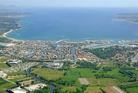 port grimaud francia port grimaud port grimaud