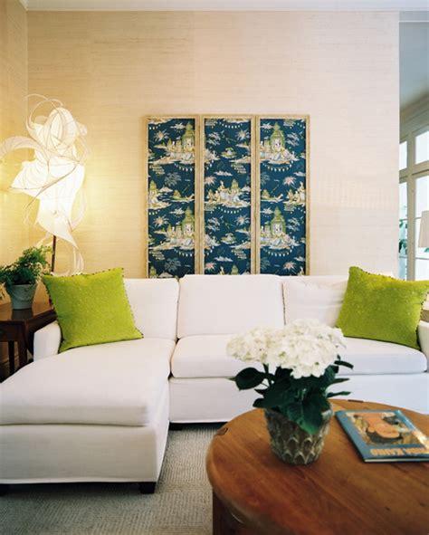 living room shape wallpaper as l shaped sofa photos design ideas remodel and decor
