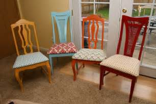 upholstering a chair cushion tips for re upholstering dining chairs lilacs and cost of