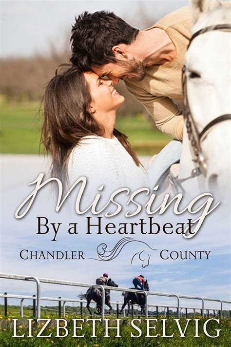 missing by a heartbeat release blitz giveaway with